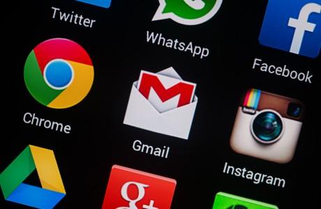 """Gmail Gönderiyi Geri Al """"Undo Send"""" Özelliği !"""