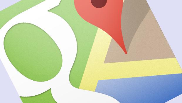 """""""Kapalı"""" Uyarısı Google Maps'e Geldi!"""