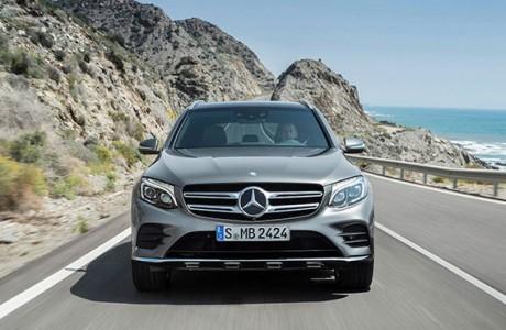 Emisyon Skandalı Mercedes'e Sıçradı! 630 Bin Araç Geri Çağırıldı