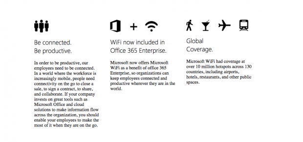 Microsoft_wifi