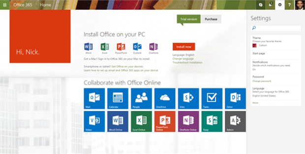New-user-experiences-in-Office-365-on-the-web-4-1