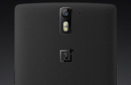 OnePlus 2 VR ile 27 Haziran'da Satışa Çıkıyor!
