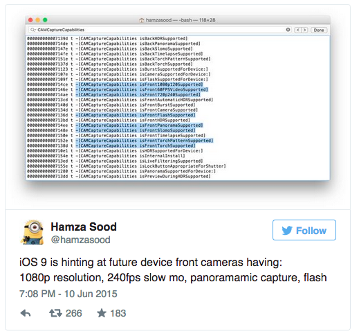 Screen Shot 2015-06-12 at 08.09.36