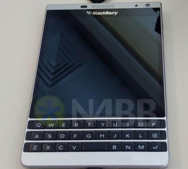 The-BlackBerry-Oslo3