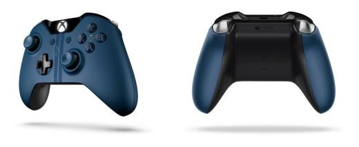 The-custom-Xbox-One-controller-520x213