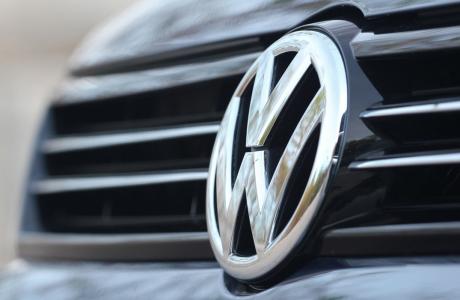 Avrupa Birliği VW Emisyon Skandalı için 7 Ülkeye Dava Açtı!