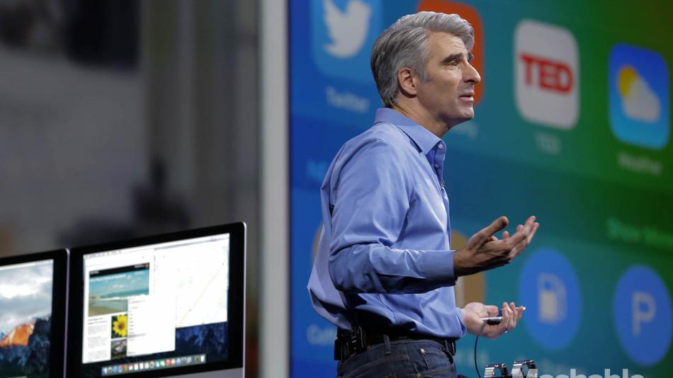 Yenilenen Siri iOS'u Nasıl Değiştirecek?