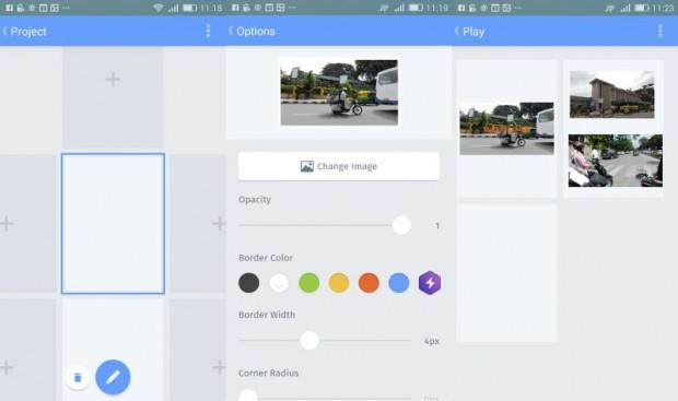 Webmaker-creating-content