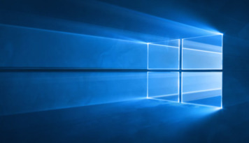 Windows-10-background