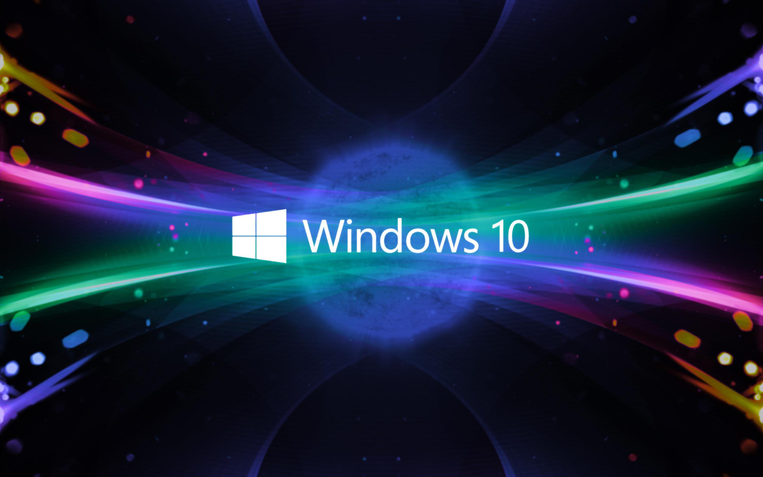 Windows 10 Hakkındaki Tüm Soruların Yanıtı Burada!
