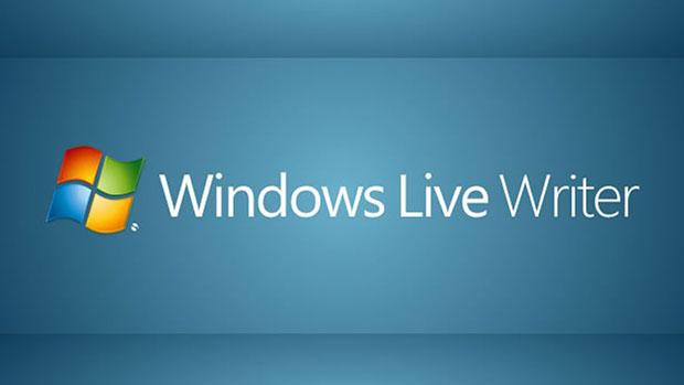 Windows Live Writer Açık Kaynaklı Olacak