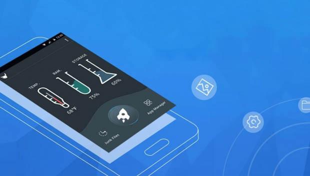 Android'i Yavaşlatan Uygulamalar!