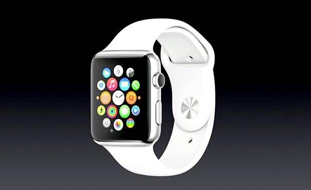 Apple'ın Watch Sorunu Açıklaması: Sorun Değil