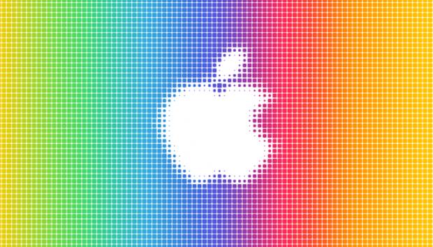 Apple Müzik Servisi Ücretsiz Başlayacak!