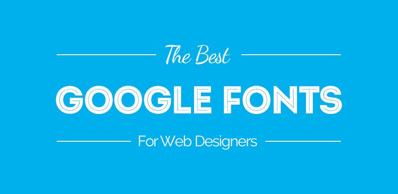 Google Font Efektleri Geocities Ruhunu Geri Getiriyor!