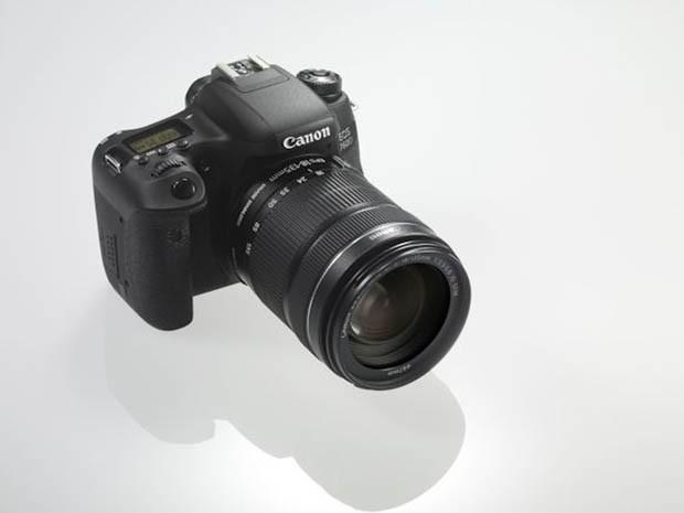 canon_eos-760d