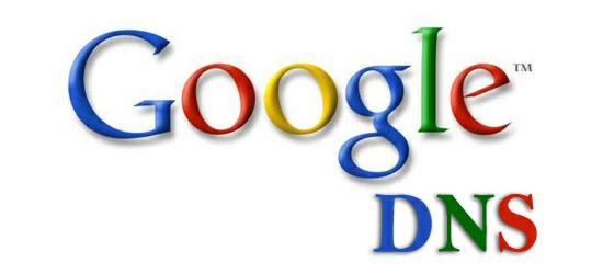 Bugün Google Dns 'lerinde Problem Oldu!