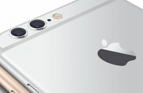Apple ve Samsung Çift Kamera Hazırlığında