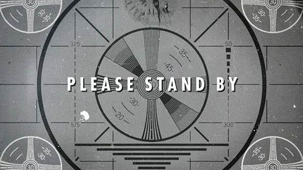 Bethesda, Fallout 4'ü Tanıtmak Üzere!