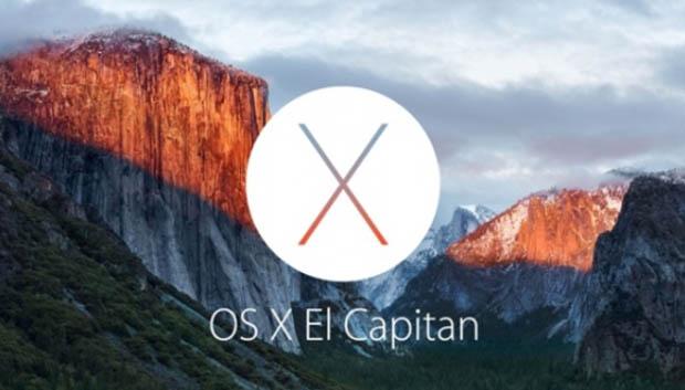 OS X El Capitan Neler Getiriyor