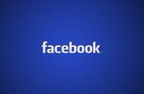 Yüzünüz Görünmesede Facebook Sizi Tanıyacak!