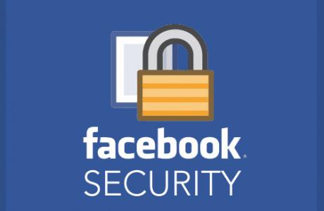 Facebook Şifreli E-Posta Dönemi Geliyor!