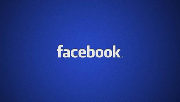Lite Boyutu İle Facebook Şaşırtıyor!