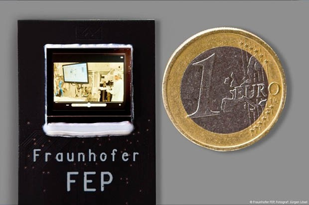 fraunhofer-micro-oled-bi-directional-display-1