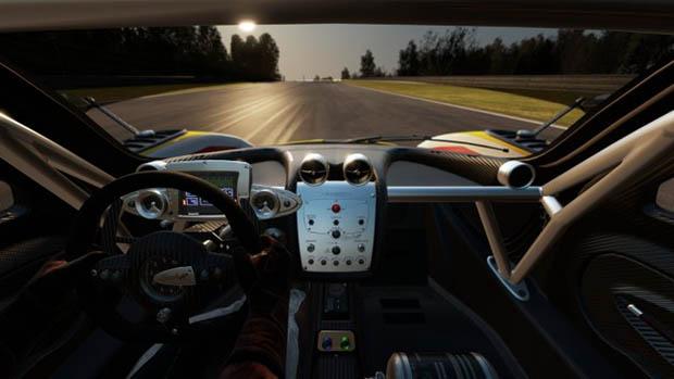 Gran Turismo 7′nin Çıkış Tarihine İlk İpucu