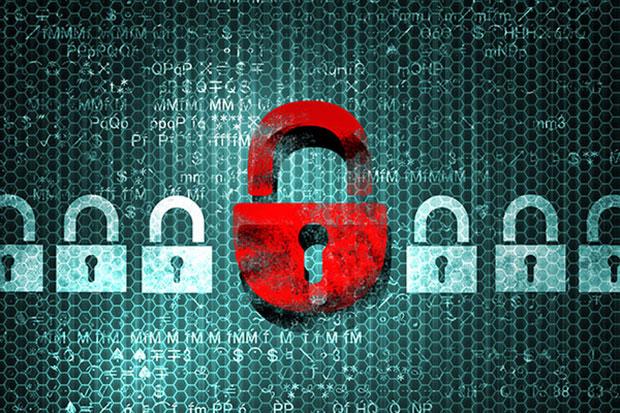 Kaspersky Lab'e Hack Saldırısı!
