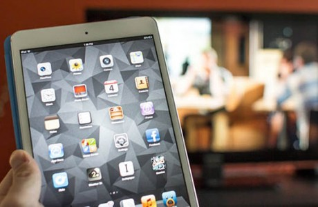 Apple, İlk iPad Mini Satışını Bitirdi!