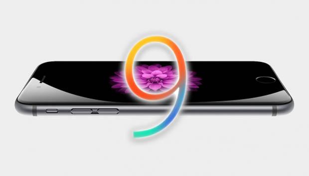 Apple WWDC Etkinliği Nasıl İzlenir?