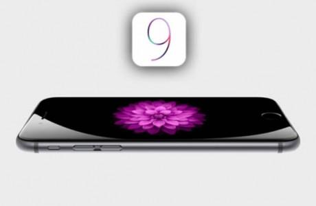 iOS 9'da Neler Var, iOS 9 ile gelen tüm yenilikler