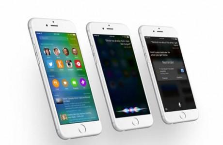 iOS 9 Beta 2 Yayınlandı