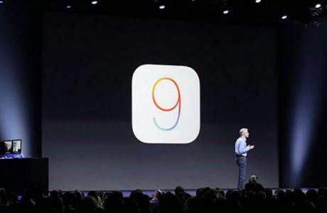 iOS 9 ve OS X El Capitan Tanıtıldı
