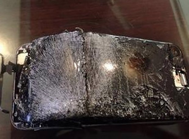 iphone-6-explode-2