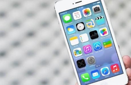 iPhone 6S Ne Zaman Tanıtılacak?