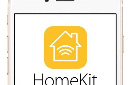 Apple HomeKit için Apple Tv Şart mı?