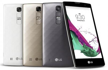 LG G4C Satışa Çıkıyor