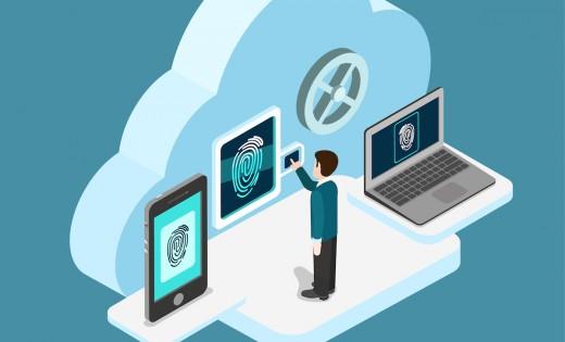 mobile-security-laptop-fingerprint-520x315