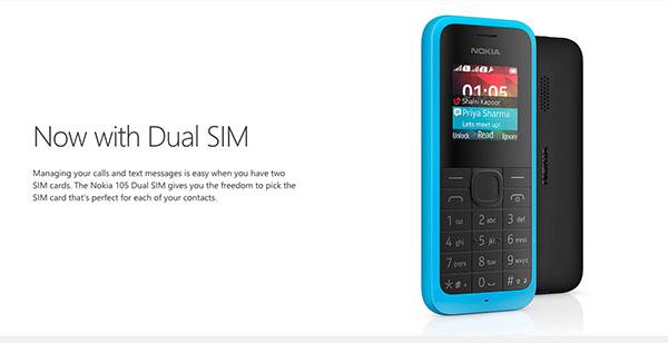 Nokia x2 dual sim software recovery tool