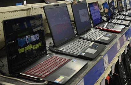 Windows 10, PC devlerinin beklediği kurtarıcı olabilecek mi?