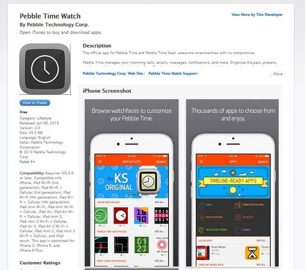 pebble-time-app