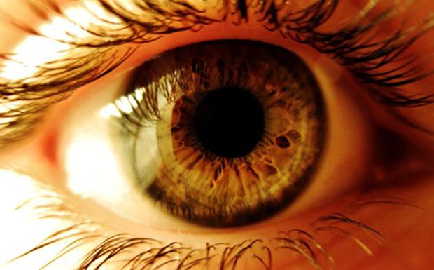 3D Baskı İle Kontakt Lens İçin Büyük Adım