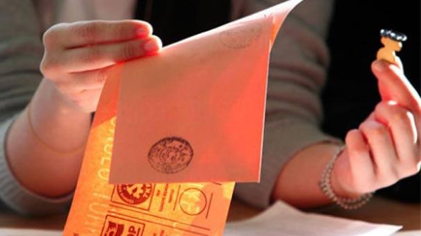 2015 Seçimleri Teknoloji'ye ne getirecek