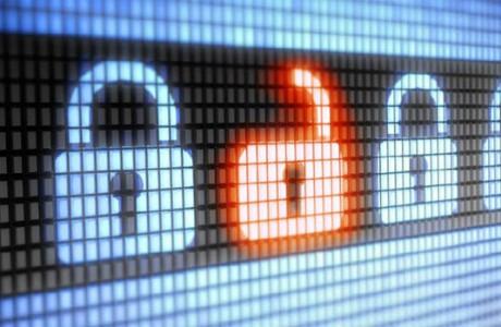 Reddit, SSL Şifrelemesine Geçti!