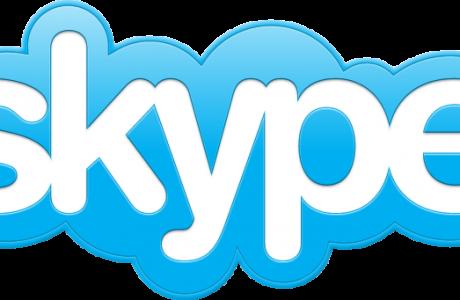 Skype Çöktü ! Bu Mesaj Yüzünden!