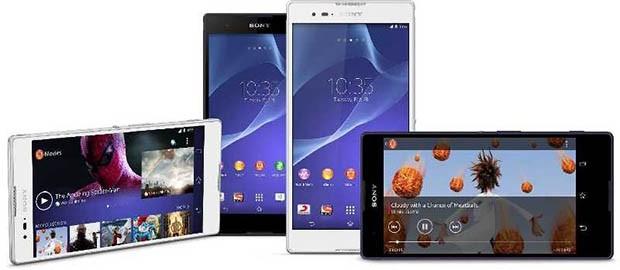 -sony-xperia-android-51-lollipop-xperia-t2-ultra-xperia-m2-xperia-c3