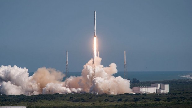 spacexX_423452
