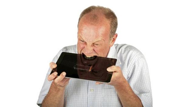 Tablet Yiyen Adam Hayatını Kaybetti!
